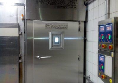 OBLEWARKA-4