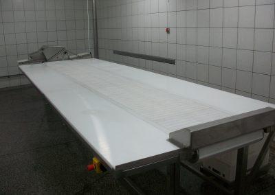 STÓŁ ROZBIOROWY -3